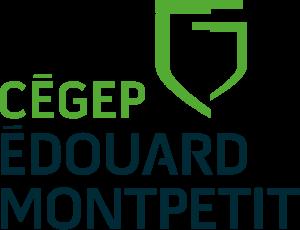 Logo CEM