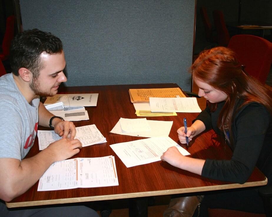 DEC-BAC en sciences comptables 4