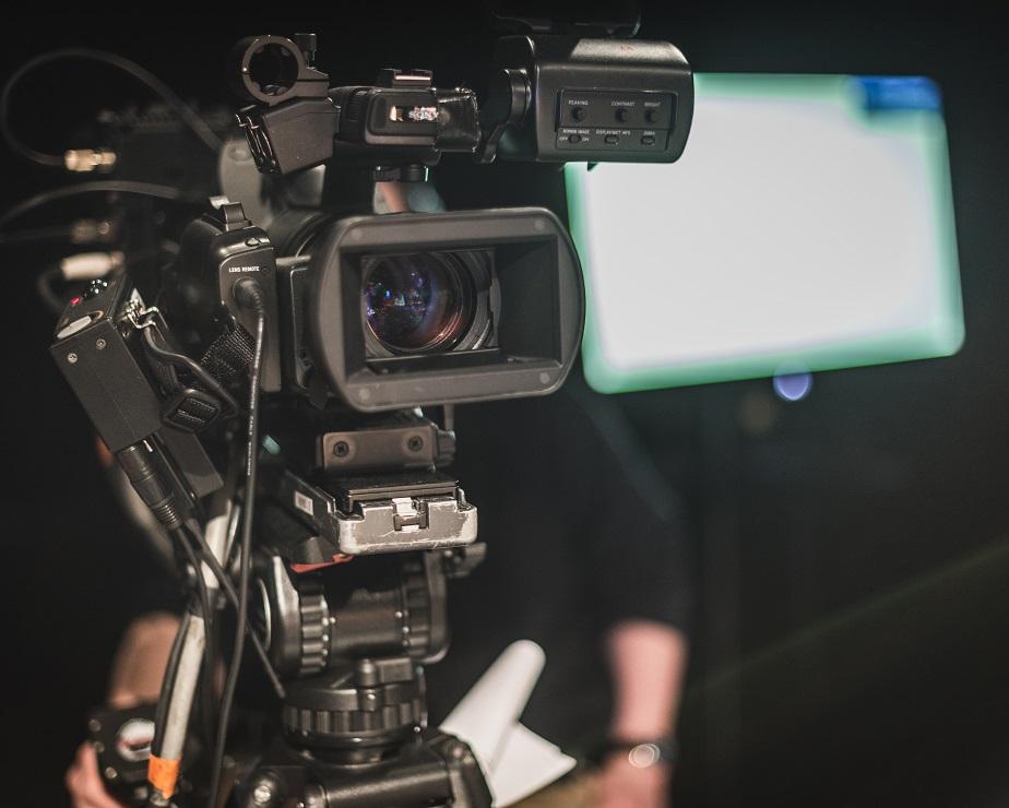 Option cinéma programme Arts lettres et communication