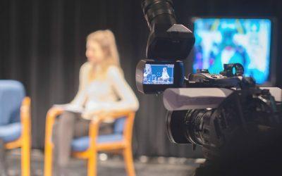 Arts, lettres et communication – Option Médias Communication et reportages
