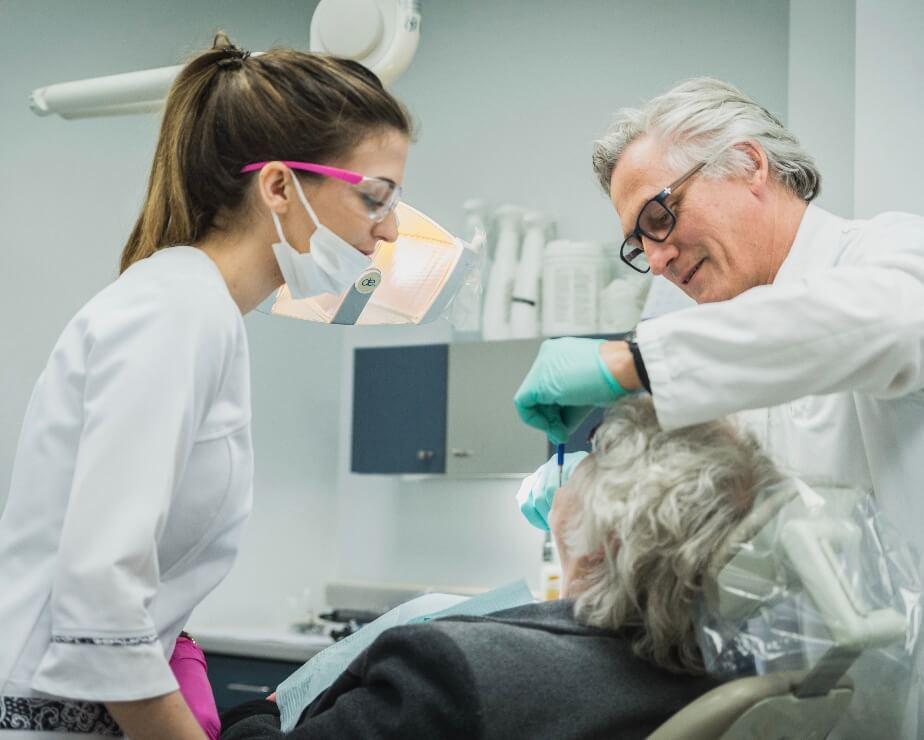Techniques de denturologie 5
