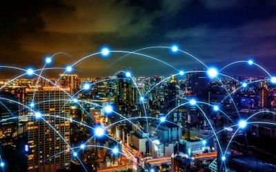Technologie de l'électronique – Télécommunication